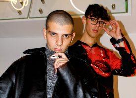 """""""Fiori di Tiglio"""": il giovane rapper pugliese Lilo unisce le forze con Sgamo per portare la Puglia in alto"""