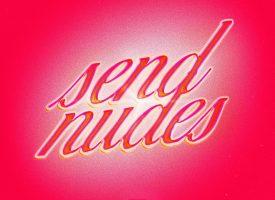 """DON SAID, dopo il successo del debut EP """"Luna Park"""" la svolta cloud rap con """"Send Nudes"""""""