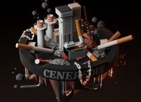 """""""Due Panchine"""" è il nuovo singolo estratto da """"Ceneredue"""" di Manesi"""