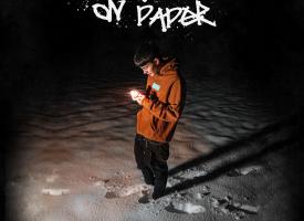"""""""Paper on paper"""": il nuovo percorso di Glocky e degli Square Kidz parte da questo singolo"""
