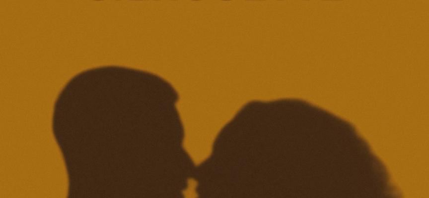 """""""Silhouette"""" è il nuovo singolo di Diego Random!"""