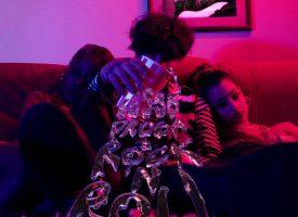 """Dopo la collaborazione con FISHBALL, l'artista trap YOUNG TOMMY, torna con il singolo """"SESSO, DROGA & ROCK'N'ROLL"""", che anticipa l'uscita del suo EP """"YIN&YANG"""""""