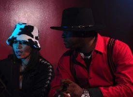 """La star dell'hip hop J WILS ha pubblicato """"Freestyle 2021"""" il nuovo video e singolo"""