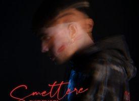 """Charles Muda: esce """"Smettere"""" un singolo di passione tra urban e flamenco"""