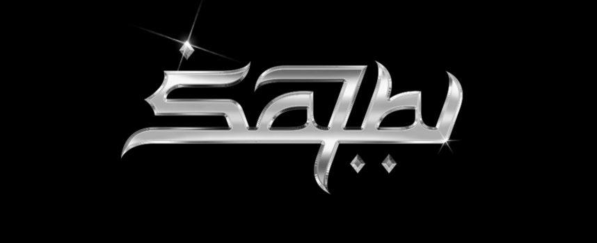 """""""Sa7bi"""": dopo il successo di """"Dope"""" con Villabanks, il nuovo singolo di Rayan & Intifaya è insieme a Touchè!"""
