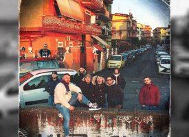 """Il Rap come ancora di salvezza per ritrovarsi e rinascere: """"Fotografia"""" è il singolo di debutto di Davide Malafede"""