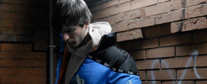 """È online il video di """"BLOCCHI"""", il nuovo singolo di LINER, il giovane artista indipendente da oltre 10 milioni di stream"""