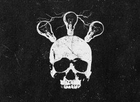 """""""La Belle Époque Blackout"""": il disco di Loge arriva in una nuova veste, con le collaborazioni inedite di Medda, Dj MS, Jangy Leeon, Lethal V, Block Mameli e 7Ends"""