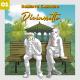 """""""Diciassette"""" è il titolo del nuovo brano di Roberto Casuccio!"""