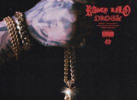 """Rasty Kilo: il nuovo singolo """"Droga"""" fuori ora su tutte le piattaforme di streaming e digital download"""
