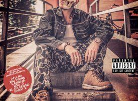 Il ritorno di Orco, il rapper italiano che da Amsterdam suona coi big americani