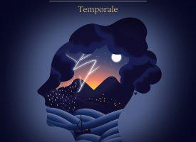 """""""Temporale"""" è il singolo che segna il ritorno solista di Murubutu"""