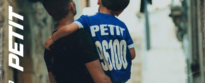 Don Pero: dopo il singolo con Enzo Benz, ecco il video di Petit