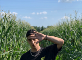 """""""Non Imparo Mai (remix)"""": Orli reinventa il suo ultimo singolo con un remix inedito"""